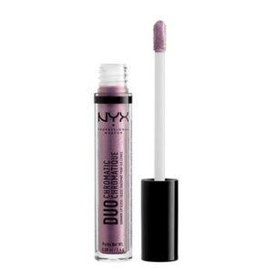 Duo Chromatic Lip Gloss